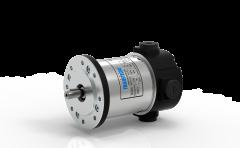 Thumbnail for DC motoren met permanente magneten EC